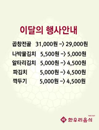 37fb0180047bc7a0e90831ccc4d78671_1585553850_5558.jpg